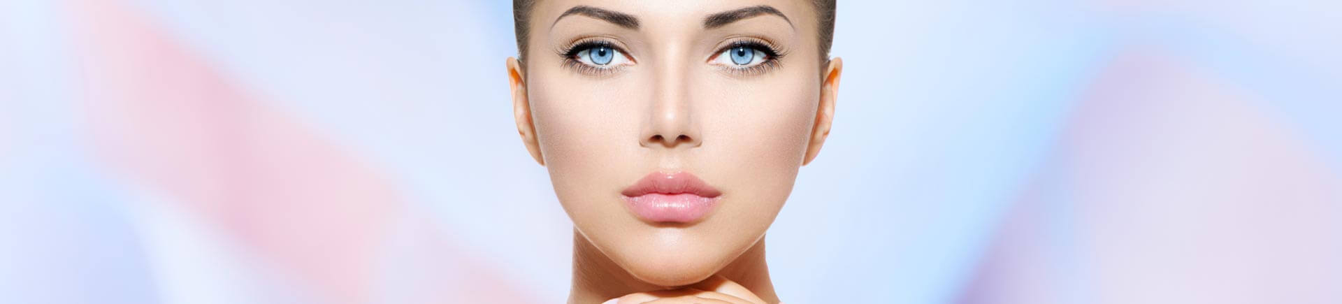 Laser Treatments and IPL New York, NY